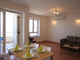Cozy 2 bedroom House in Silo - Silo vacation rentals