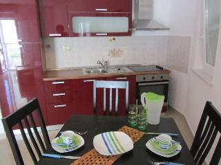 Nice 2 bedroom House in Sveti Vid-Miholjice - Sveti Vid-Miholjice vacation rentals