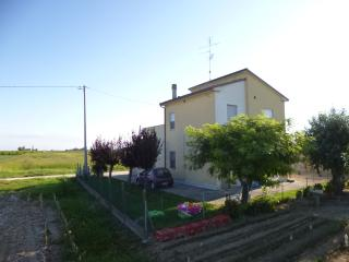 Cozy 1 bedroom House in Ravenna with Television - Ravenna vacation rentals