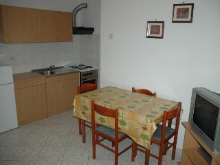 Dajla - Novigrad(1244-2993) - Karigador vacation rentals