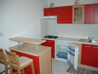 Dajla - Novigrad(1244-2994) - Karigador vacation rentals