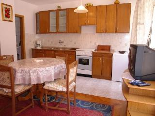 NIKOLINA(1257-3068) - Novi Vinodolski vacation rentals