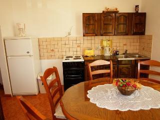 NIKOLINA(1257-3245) - Novi Vinodolski vacation rentals