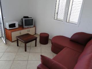 VILLA LAGUNA(1261-3035) - Primosten vacation rentals