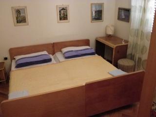 Kabalin(1287-3113) - Punat vacation rentals