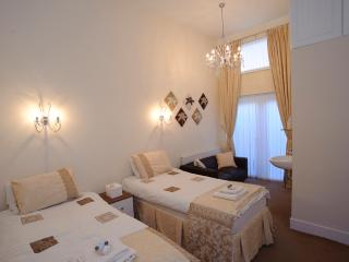 Suite Eighty Eight - Manchester vacation rentals
