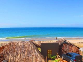 Thalassa Guest House 3 Bedrooms - Mancora vacation rentals