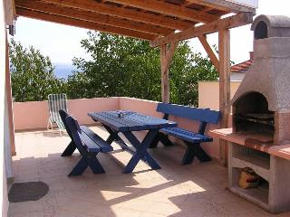 Apartmani Andreas(1350-3499) - Risika vacation rentals