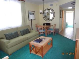 Harborside Atlantis Villa, Atlantis Passes include - Wisconsin Dells vacation rentals