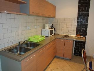 Cozy 2 bedroom House in Dramalj - Dramalj vacation rentals