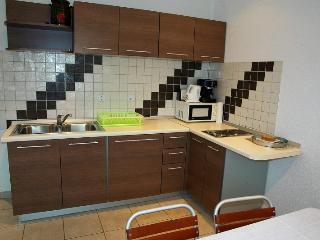 BOZIC(1370-3591) - Dramalj vacation rentals