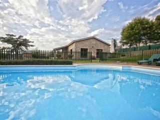 Villa in Santiago De Compostela, Galicia, Spain - Raices vacation rentals