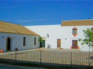 Villa in Ecija, Andalucia, Ecija, Spain - Canada del Rabadan vacation rentals