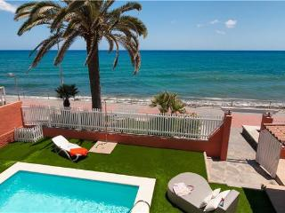 Villa in San Agustín, Gran Canaria, Canary Islands - Playa del Ingles vacation rentals