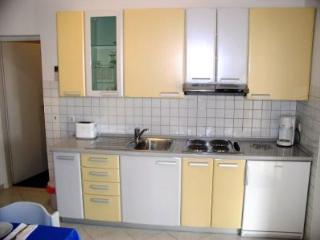 Beautiful 1 bedroom House in Bol - Bol vacation rentals