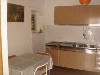 sun0300(1590-4263) - Okrug Gornji vacation rentals