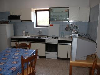 Bright 6 bedroom House in Sukosan - Sukosan vacation rentals
