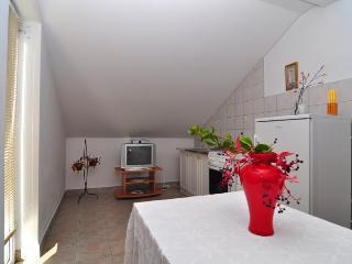 Nice 1 bedroom House in Sukosan - Sukosan vacation rentals