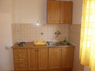 MAGASIC LILI(168-3391) - Draga Bascanska vacation rentals