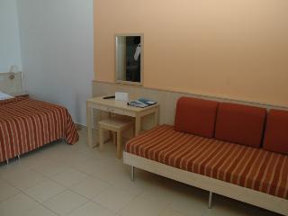 RESIDENCE & HOTEL ALBONA Rabac(17-30) - Rabac vacation rentals
