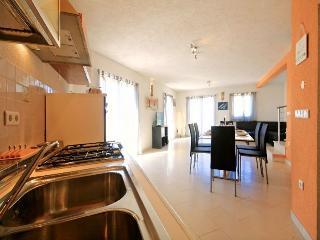 House Mare(1730-5491) - Kastelir vacation rentals