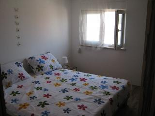 Leni(1743-4545) - Banjole vacation rentals