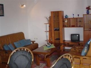 KREЉIMIR Rogoznica(1750-4594) - Cove Lozica (Rogoznica) vacation rentals