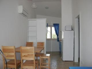 APARTMENTS ADORAMI(1825-4742) - Draga Bascanska vacation rentals