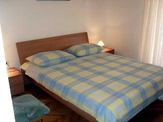 Sunny apartments Lada(1826-5102) - Soline vacation rentals