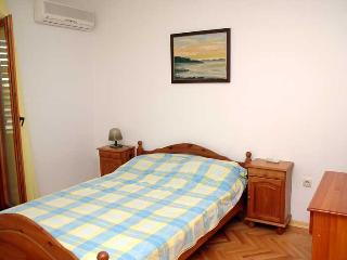 Sunny apartments Lada(1826-5103) - Soline vacation rentals