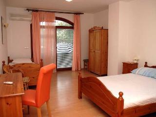 Sunny apartments Lada(1826-5104) - Soline vacation rentals