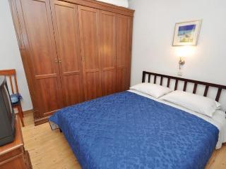 apartmani Sandra(1842-4783) - Soline vacation rentals
