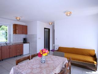 Cozy 2 bedroom House in Cizici - Cizici vacation rentals