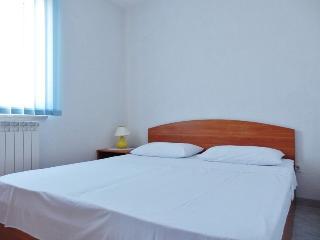 Romantic 1 bedroom House in Rabac - Rabac vacation rentals