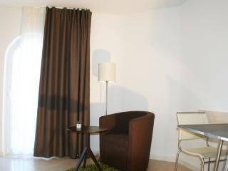 VILLA KETI Braи(193-2283) - Splitska vacation rentals