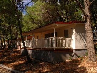 MOBILE HOMES BAЉKO POLJE, - Club A(1931-6568) - Basko Polje vacation rentals