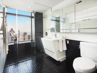 NYC Penthouse Apartment - New York City vacation rentals