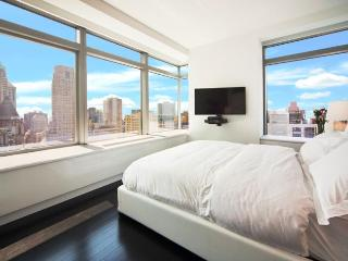 NYC Penthouse Apartment - Savaneta vacation rentals