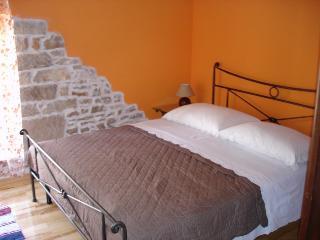 Cozy 1 bedroom House in Primosten - Primosten vacation rentals