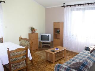 BUHAC(202-483) - Porec vacation rentals