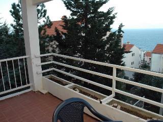 SAVI(2042-5260) - Ravni vacation rentals