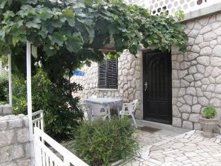 Nice 2 bedroom House in Silo - Silo vacation rentals