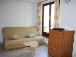 Sammon(2097-5377) - Funtana vacation rentals