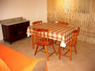 ANTONIJA(210-497) - Pag vacation rentals
