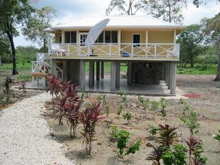 Casa Idalia  - Ask us about special packages! - Bay Islands Honduras vacation rentals