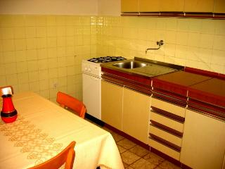 Romantic 1 bedroom House in Pag - Pag vacation rentals