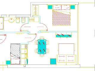 APARTHOTEL DEL MAR(2128-5469) - Banjole vacation rentals