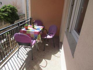 House DANKO(2145-5499) - Makarska vacation rentals