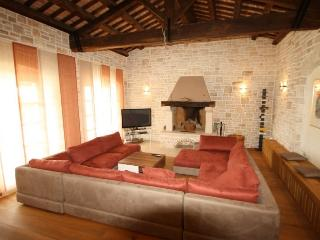 St. Santa Domenica(2174-5557) - Istria vacation rentals
