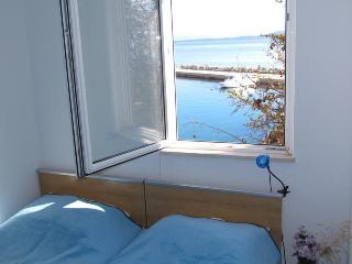 Apartmani Porat(2175-5558) - Zivogosce vacation rentals